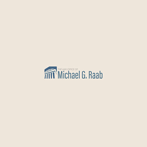 Michael G. Raab Law