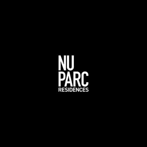 Nuparc Residences